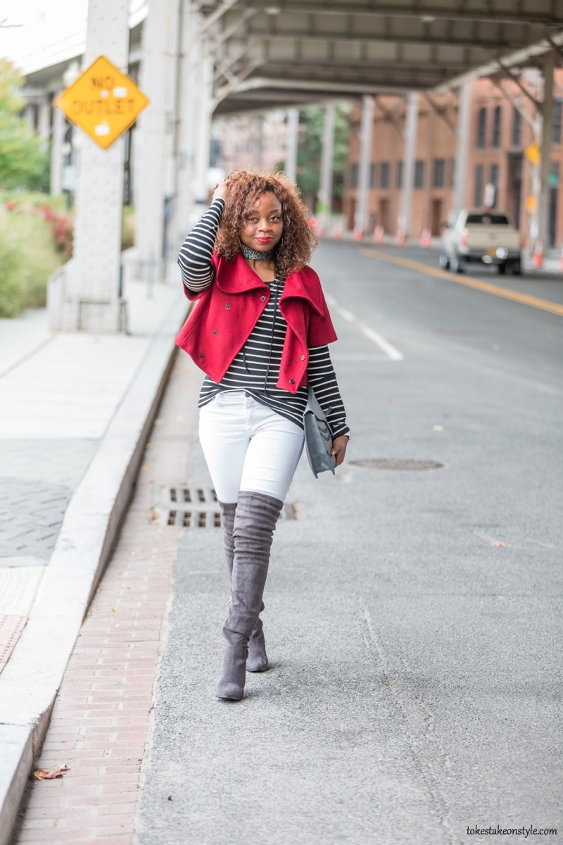 skinny-jeans-and-over-the-knee-boots22