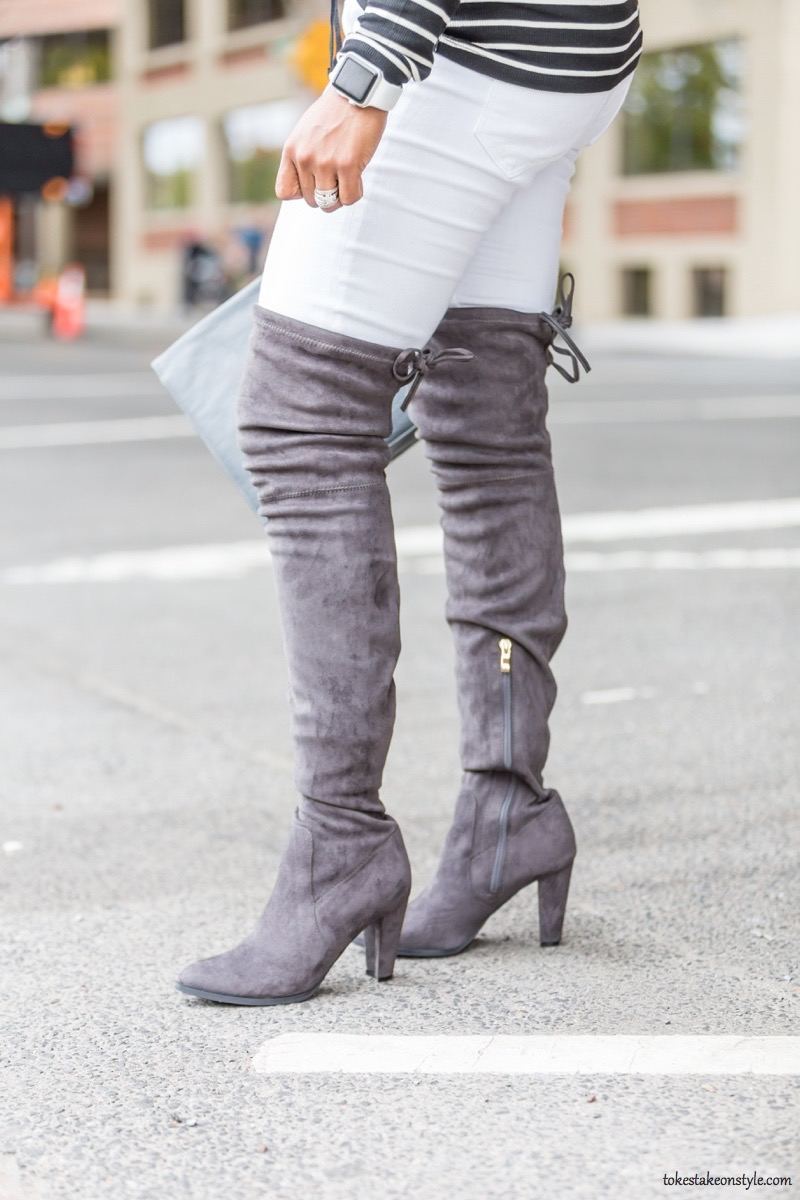 skinny-jeans-and-over-the-knee-boots24