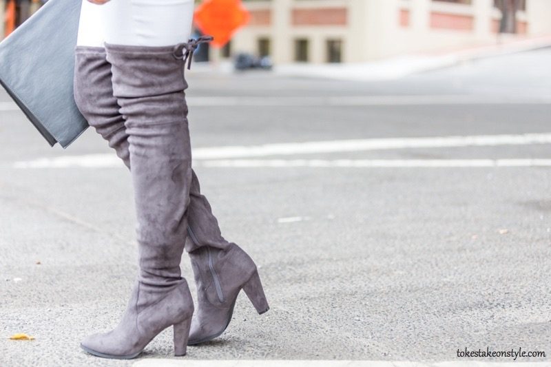 skinny-jeans-and-over-the-knee-boots25