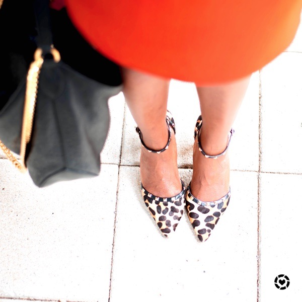 tokestakeonstyle-how-to-maximize-your-wardrobe-animal-print-shoes