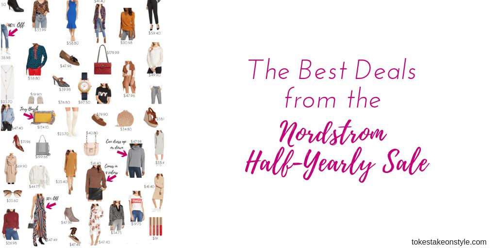 tokestakeonstyle-best-deals-nordstrom-half-yearly-sale