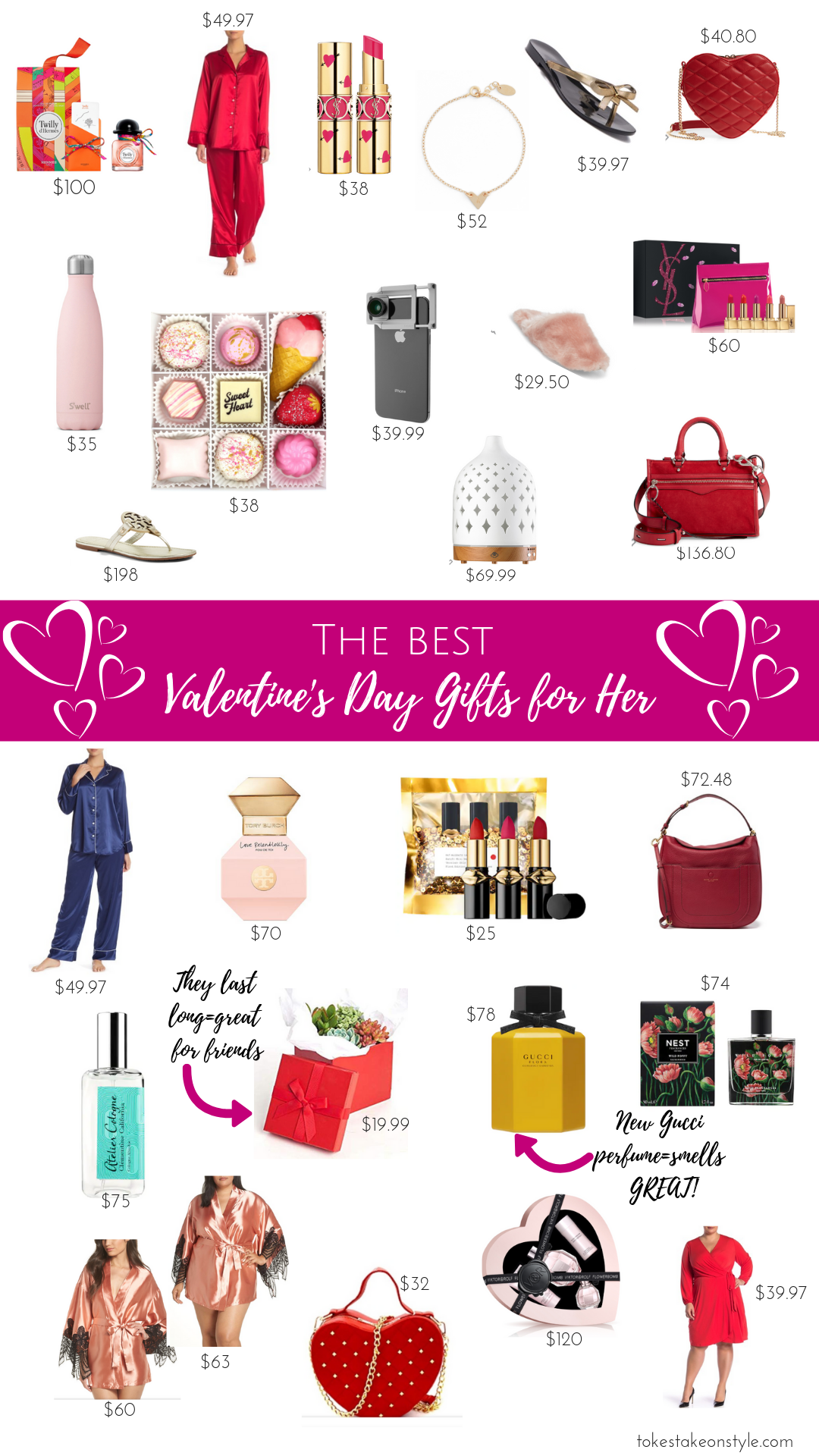 tokestakeonstyle-valentines-gifts-for-women