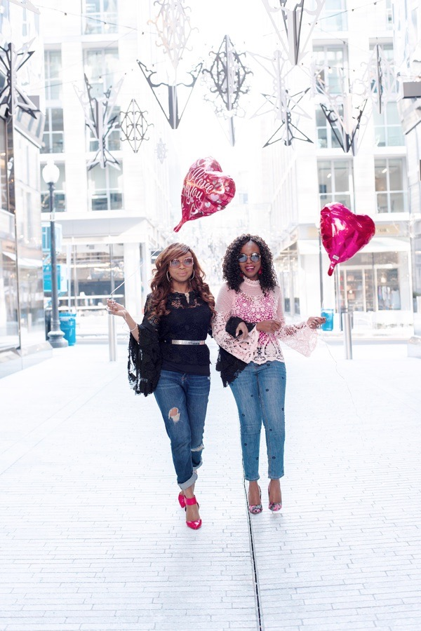 tokestakeonstyle-valentines-date-night-outfit-galentines-what-to-wear-tokes-ojo-ade-bukky-dare