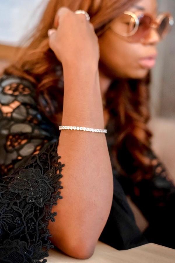 tokestakeonstyle-tennis-bracelet-on-sale-super-jeweler