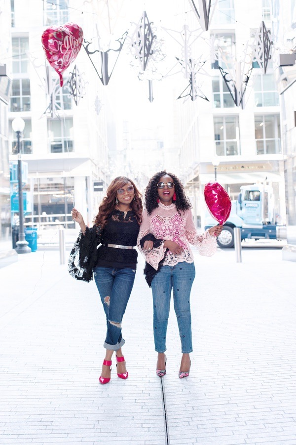 tokestakeonstyle-valentines-day-date-night-galentines-outfit-tokes-ojo-ade-bukky-dare