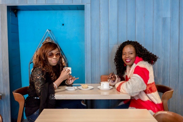 tokestakeonstyle-galentines-brunch-outfits-what-to-wear-tokes-ojo-ade-bukky-dare