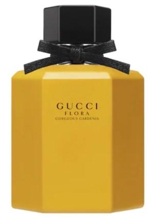 tokestakeonstyle-Gucci-Flora-Gorgeous-Gardenia-best-Summer-perfumes