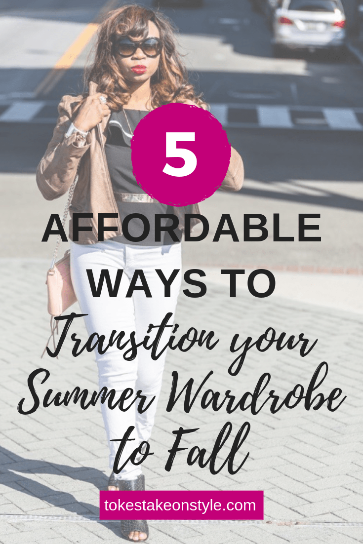 how-to-transition-your-summer-wardrobe-to-fall-outfit-ideas