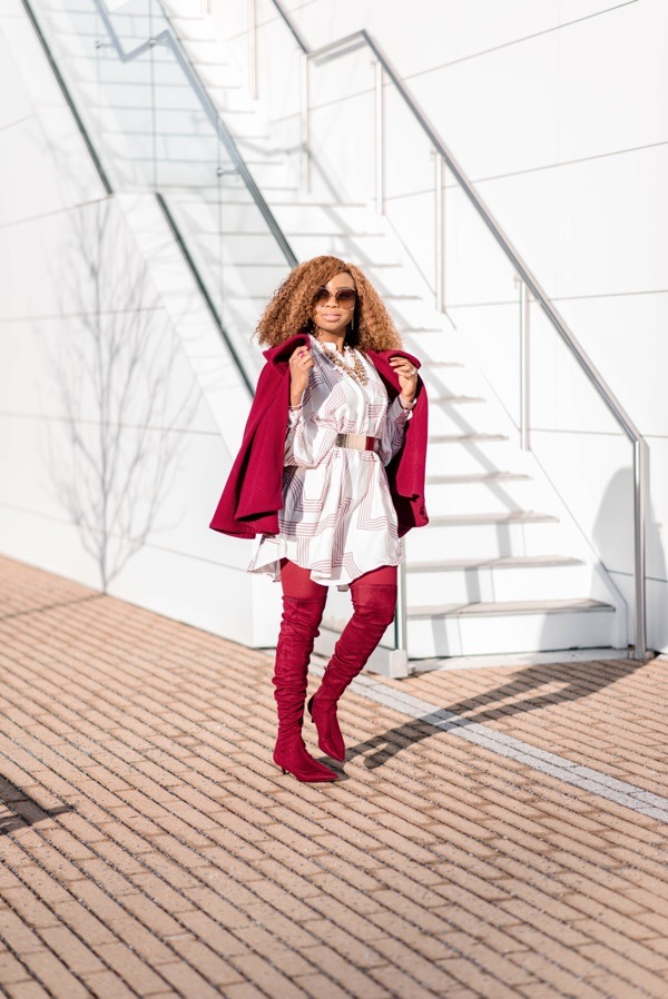 what-to-wear-valentines-galentines-day-outfit