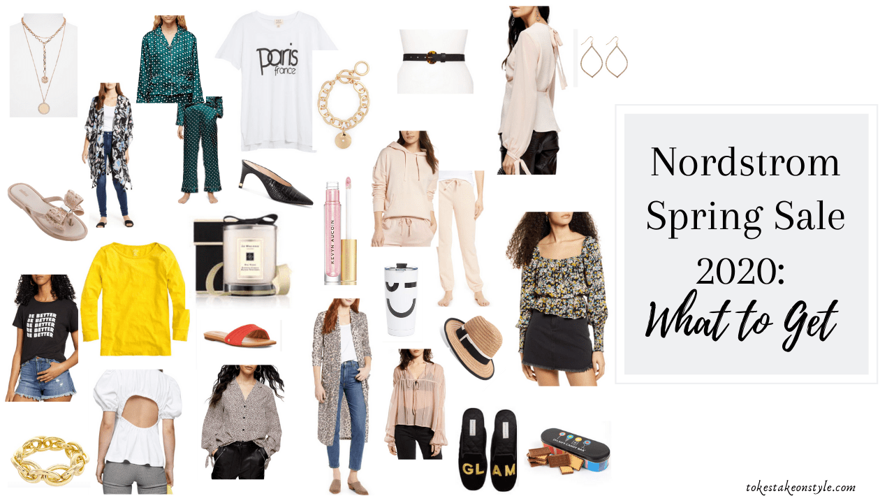 tokestakeonstyle-nordstrom-spring-sale-2020-what-to-get