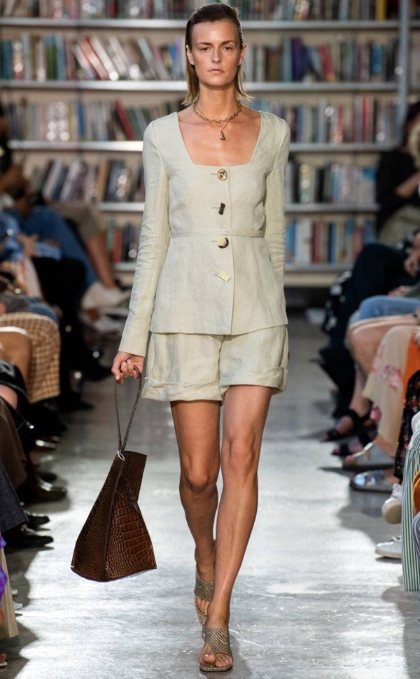 bermuda-shorts-suit-wearable-summer-2020-fashion-trends