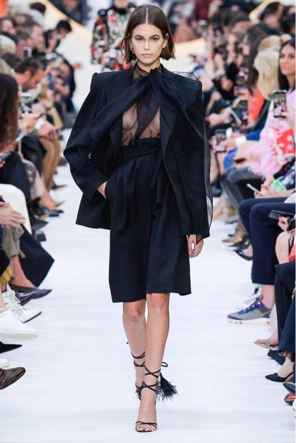 Valentino-bermuda-shorts-wearable-summer-2020-fashion-trends