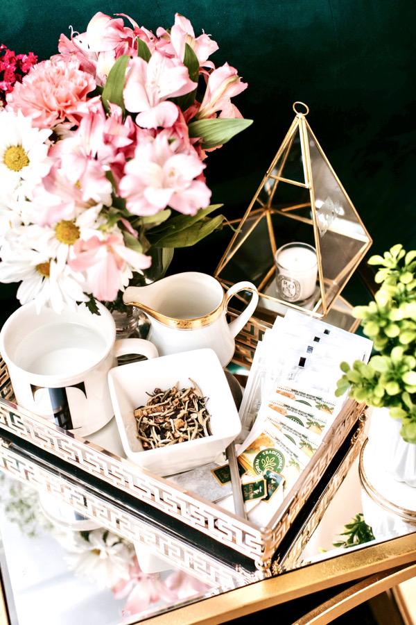 holiday-gifts-for-women-pottery-barn-alphabet-mug