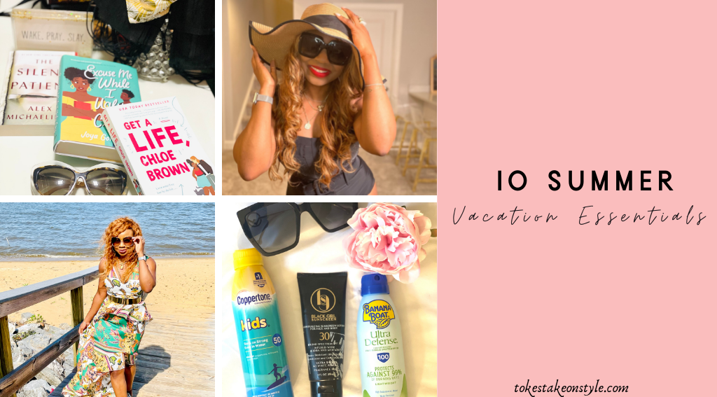Summer-vacation-essentials-what-to-take-on-vacation