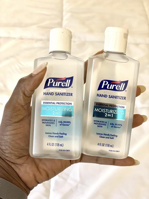 summer-vacation-essentials-purell-hand-sanitizer