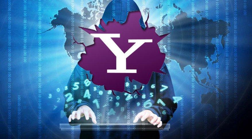 Resultado de imagen para yahoo hackeo 2013