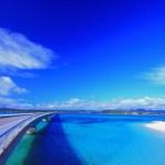 沖縄、ゴールデンウィーク、レンタカー、渋滞