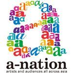 CRF.a-nation