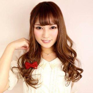 masashigeyuki1