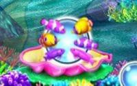 Pスーパー海物語IN JAPAN2 小魚