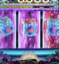 超継続ぱちんこayumi hamasaki~LIVE in CASINO~ SUPER FREE GAME