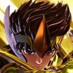 PA聖闘士星矢4 甘デジ 設定付き アイキャッチ