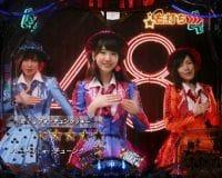 ぱちんこAKB48-3 誇りの丘 Light Version