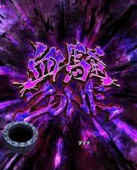 P貞子vs伽椰子 頂上決戦 血騒ZONE