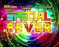 PF.戦姫絶唱シンフォギア2 SPECIAL FEVER