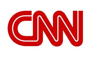 cnnlogo.jpg?fit=320%2C200&ssl=1