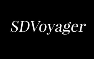SD-Voyager.png?fit=320%2C200&ssl=1
