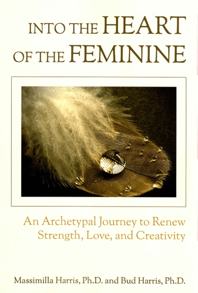Book_Feature_1--Into_the_Heart_of_the_Feminine