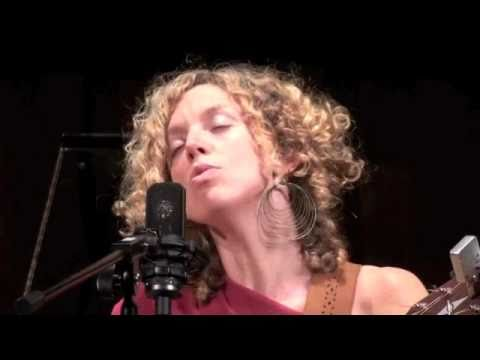 The New Strong, by Toko-pa (Live @ Alix Goolden Hall)
