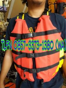 WA 0857 3373 1380 Grosir Life Jacket Rafting Klungkung Bali