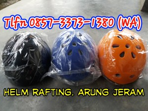 WA 0857 3373 1380 Harga Helm Outbound Outdoor Murah