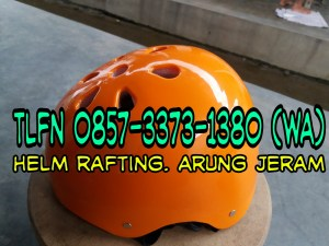 WA 0857 3373 1380 Agen Helm Standar Outbound Flying Fox