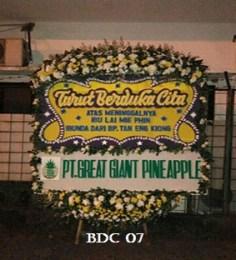 Toko Bunga Bintara Bekasi 24 Jam