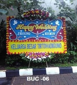 BUC-07