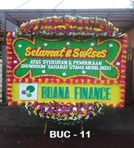 BUC-12