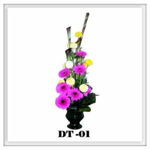 DT-01
