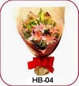 HB04-1