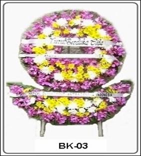 Toko Bunga Murah Angke