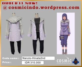 jual kostum cosplay - 08880.600.3287_Naruto_Hinata