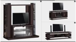lemari-tv