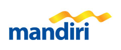 bank-mandiri-_gabe-bazar-furniture