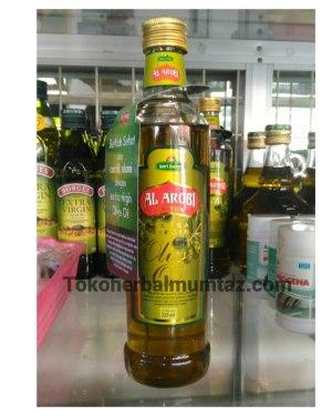 minyak zaitun kapsul olive oil extra virgin-minyak zaitun le riche asli-minyak zaitun le riche untuk bayi-minyak zaitun murni-minyak zaitun natural-minyak zaitun natural virgin-minyak zaitun olive oil-minyak zaitun obat diabetes-minyak zaitun obat jerawat-minyak zaitun spanyol-minyak zaitun sebagai obat gatal-minyak zaitun tursina-minyak zaitun untuk masak-minyak zaitun untuk diminum-harga minyak zaitun 1 liter