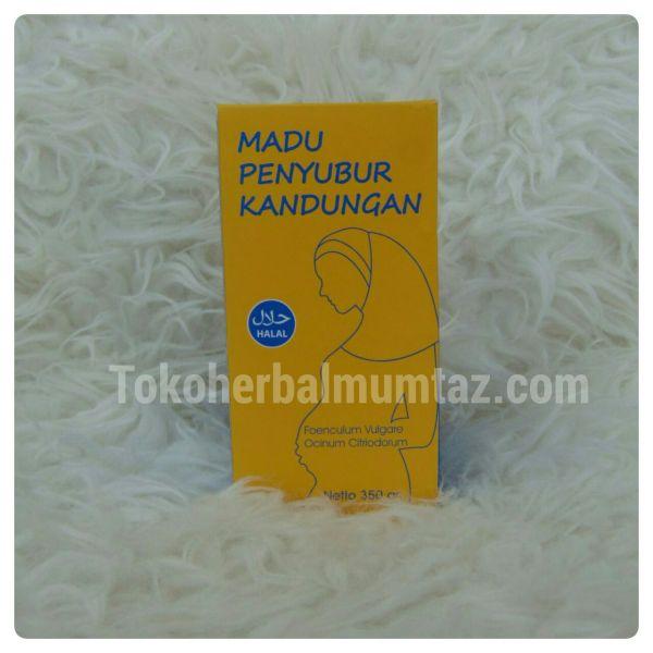 Jual Madu Subur Kandungan Semarang