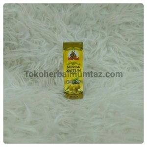 Jual Minyak Zaitun murah di Semarang
