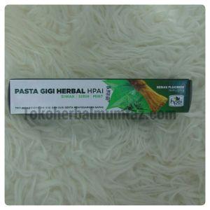 Jual Pasta Gigi Herbal HPAI Semarang
