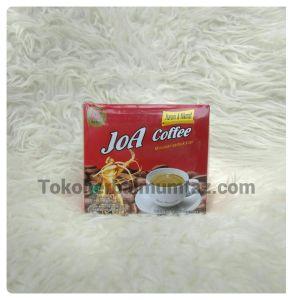 Jual JOA Coffe Semarang